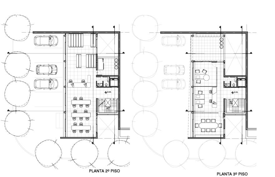 3-pisos