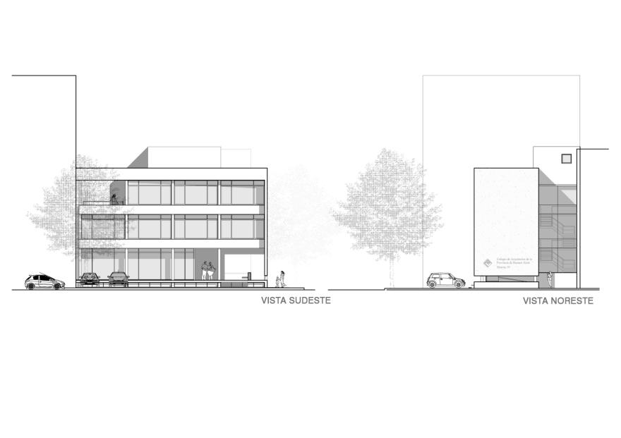7-fachadas