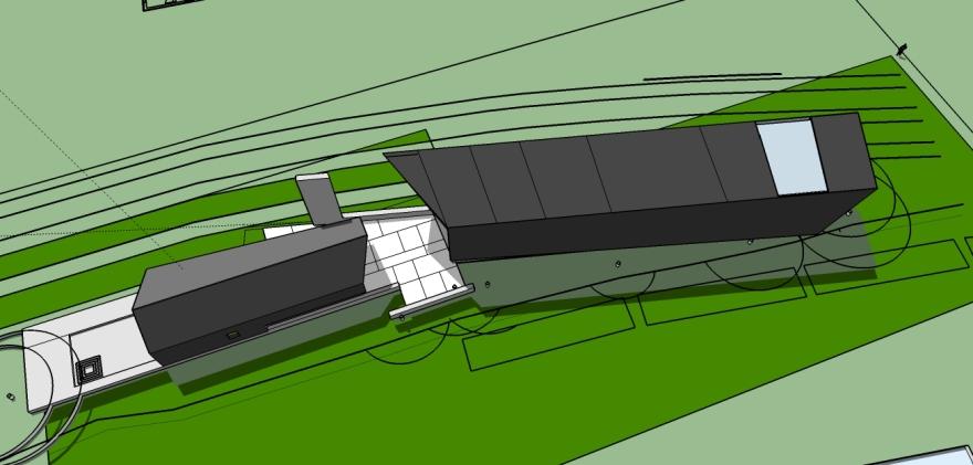 modelo-techo-inclinado-izquierdo-04
