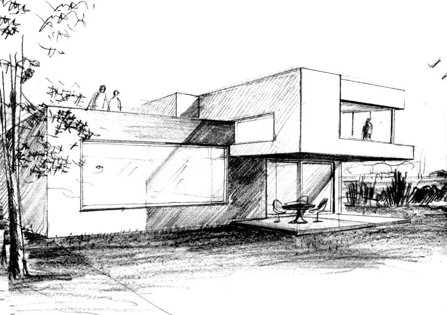 1-fachada-al-lago-byn