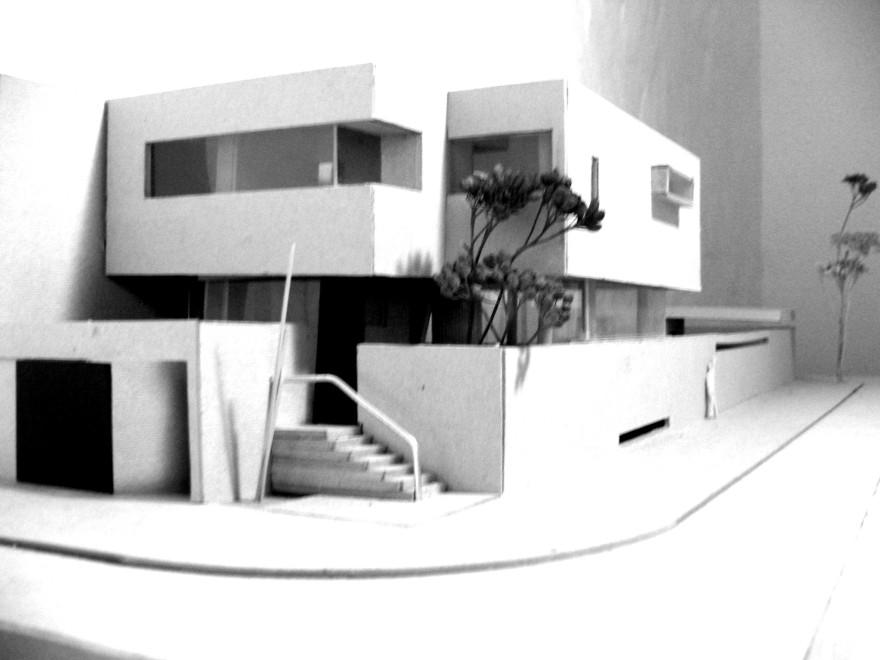 2-fachada-rivadavia