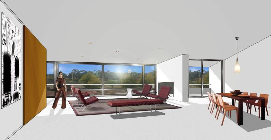 5-interior-con-muebles