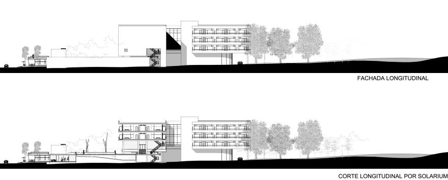 7-fachada-corte