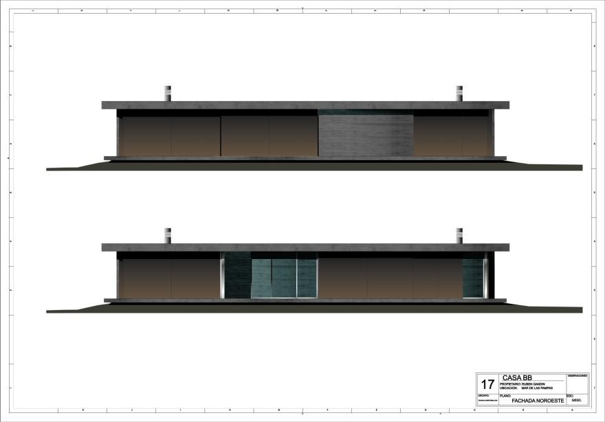 fachada-long1