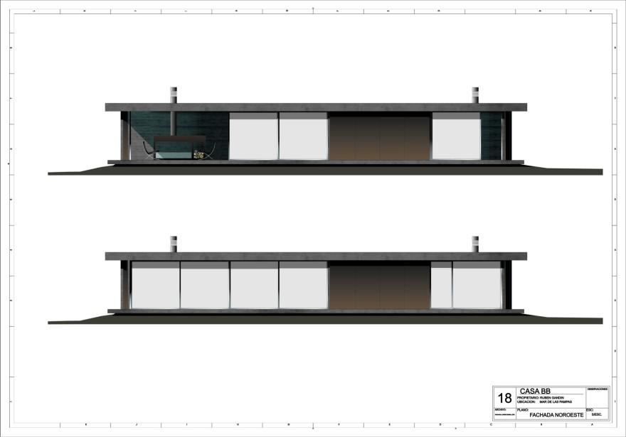 fachada-long2