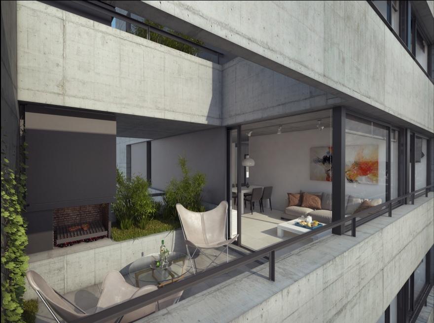 pp-domo-pueyrredon-02-terraza-pasante-01
