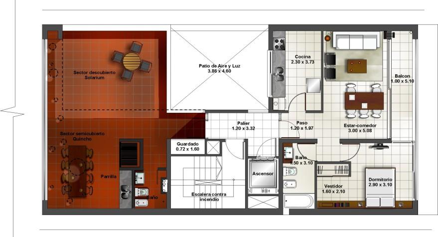 3-planta-4to-piso3