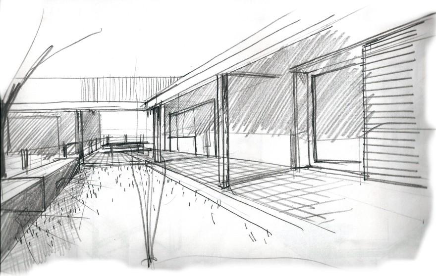 croquis-galeria-lateral